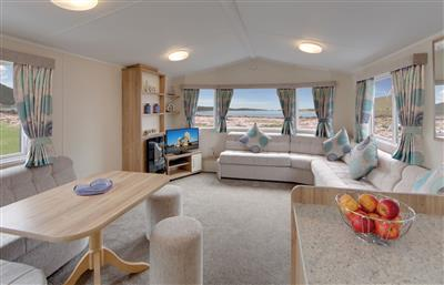 Willerby Rio Gold 2018 main image